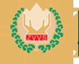 logo_ozvvsv