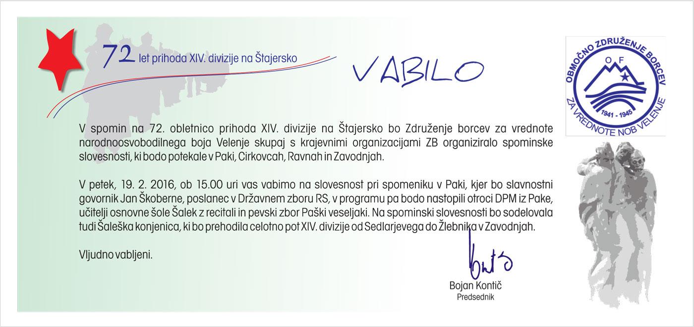 Vabilo--proslave-ZB-Velenje-2016---Paka-2